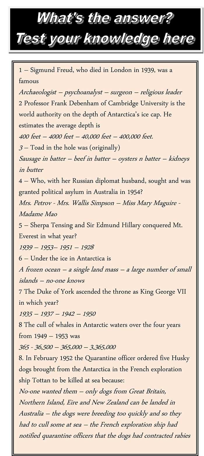 http://quillswritingtuition.files.wordpress.com/2014/01/9-january-1956-quiz-no-answers-copy2.jpg