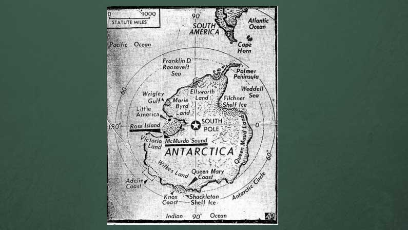Map-of-Antarctica-1956