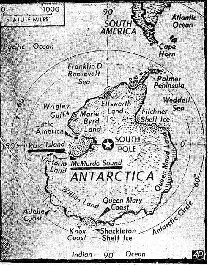 Map-of-Antarctica-1956b