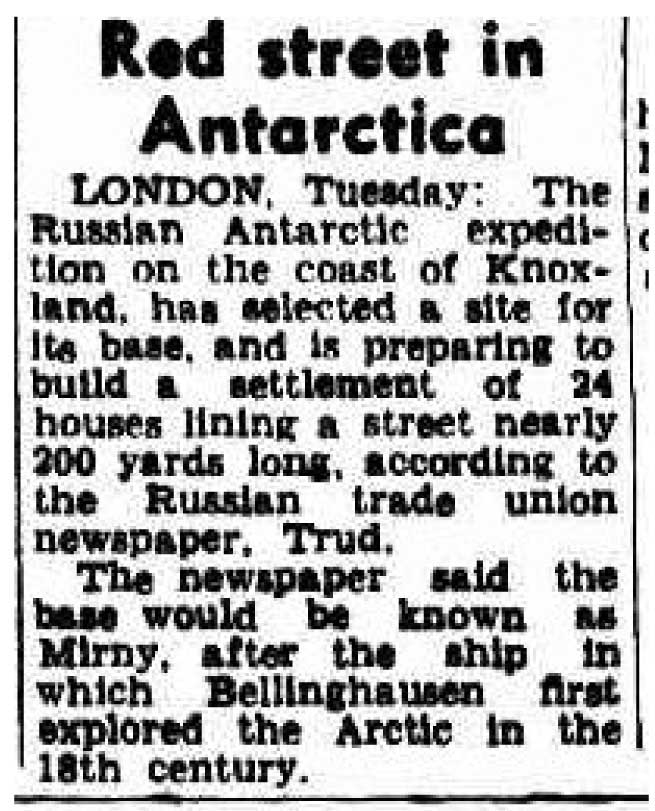The Argus (Melbourne, Vic. : 1848 - 1957), Wednesday 25 January