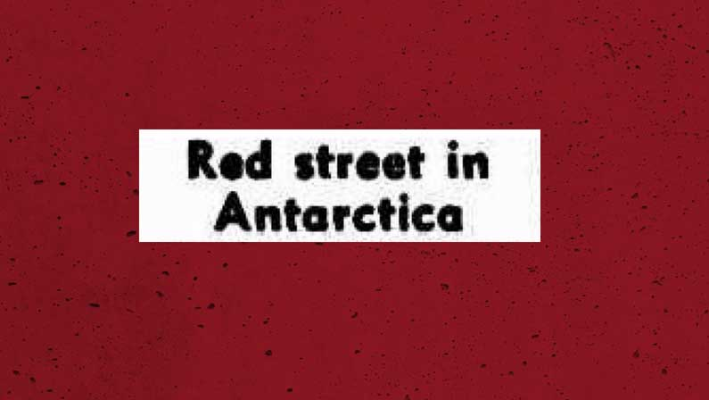 red-street-in-antarctica2