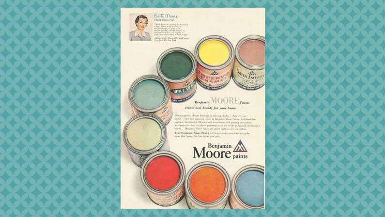 Betty-Moore-Paints