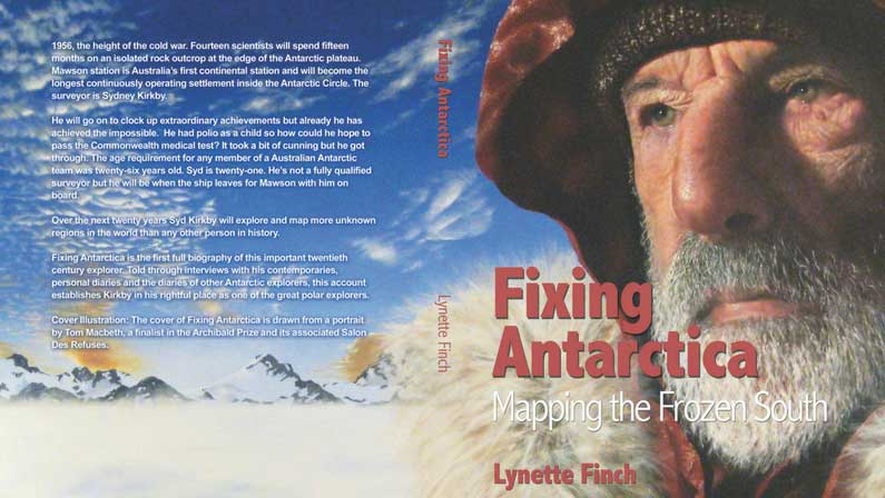 Fixing-Antartica-Original-Cover