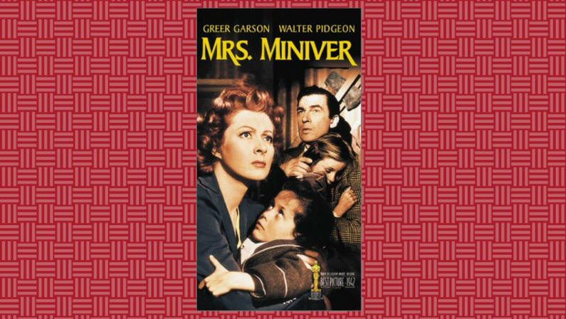 Fixing Antarctica: Mrs Miniver and the Comrades from Mirnyy