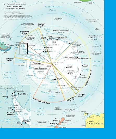 800px-antarctic_region-copy