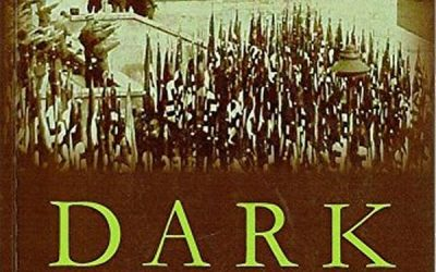 Dark Angel: Propaganda in Modern Warfare