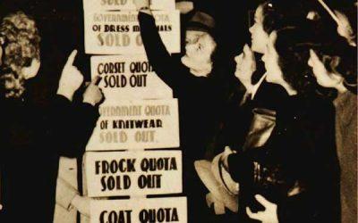 Australia's Frontline: Remembering the 1939-1945 War