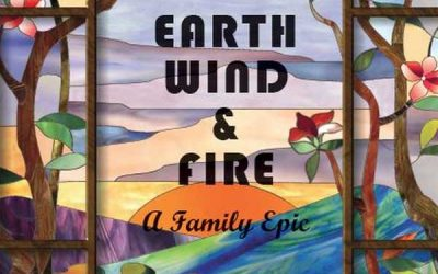 Earth, Wind & Fire: A Family Epic