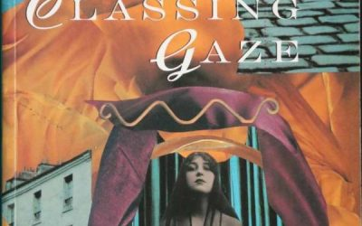 The Classing Gaze Sexuality, Class and Surveillance